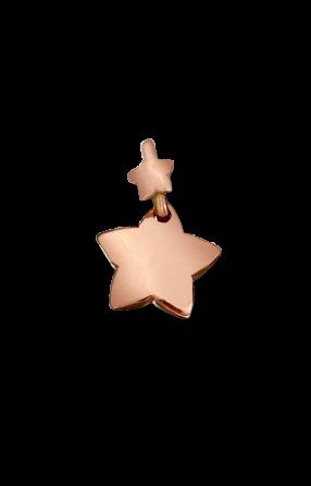 stella-grande-oro-rosa